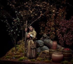 sherwood tales